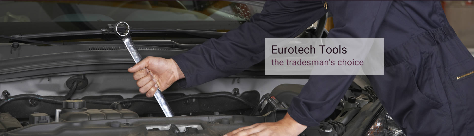 eurotech tools tradesmans choice